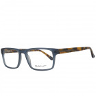 Gant glasses GA3154 092 54