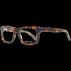 Gant glasses GA3157 056 53