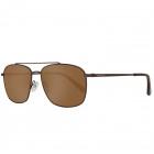 Gant sunglasses GA7072 50G 59