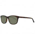 Gant sunglasses GA7085 52R 54