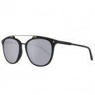 Gant sunglasses GA7086 01C 52