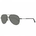 Gant sunglasses GA7097 02D 56