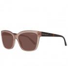 Gant sunglasses GA8056 45F 56