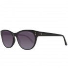 Gant sunglasses GA8057 01B 56