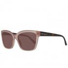 Gant sunglasses GA8057 45F 56