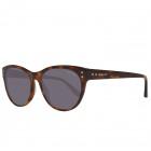 Gant sunglasses GA8057 56P 56
