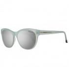 Gant sunglasses GA8057 93C 56