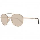 Gant sunglasses GA8058 32E 53