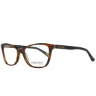 Guess by Marciano glasses GM0266 052 53