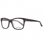 Guess by Marciano glasses GM0279 005 53