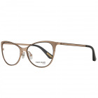 Guess by Marciano glasses GM0309 032 52
