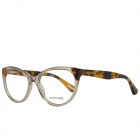 Guess by Marciano glasses GM0315 020 52