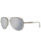 Guess by Marciano Sunglasses GM0735 06C 57