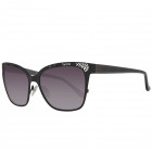 Guess by Marciano Sunglasses GM0742 02B 57