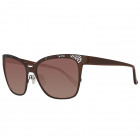 Guess by Marciano Sunglasses GM0742 49F 57