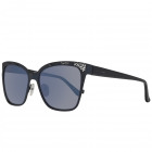 Guess by Marciano Sunglasses GM0742 91X 57