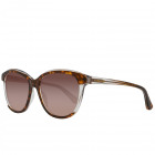 Guess by Marciano sunglasses GM0757 56F 57