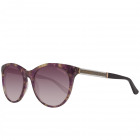 Guess by Marciano Sunglasses GM0770 83Z 55