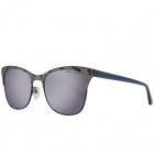 Guess by Marciano Sunglasses GM0774 91C 53