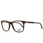 Okulary Montblanc MB0637 056 52