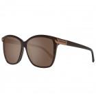 Okulary przeciwsłoneczne Roberto Cavalli RC902S 50