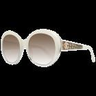 Roberto Cavalli Sunglasses RC983S 25G 56