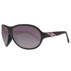 Skechers Sunglasses SE4059 C38 65
