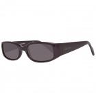 Skechers Occhiali da sole SE7022 O43 51