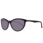Skechers Sunglasses SE7029 D22 59
