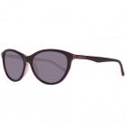 Skechers Sunglasses SE7029 W69 59