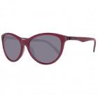 Skechers Sunglasses SE7029 W80 59