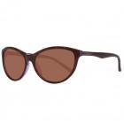 Skechers Sunglasses SE7029 X36 59
