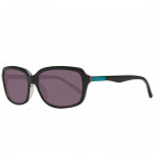 Skechers Sunglasses SE7030 A85 57
