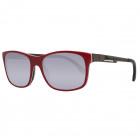 Skechers Sunglasses SE8031 W72 56