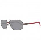 Occhiali da sole Skechers SE8040 Q55 63