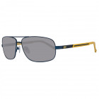 Skechers Sunglasses SE8040 X07 63