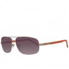 Skechers Sunglasses SE8040 W20 63