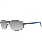 Skechers Sunglasses SE8041 C71 61