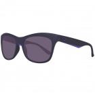 Zgadnij, okulary przeciwsłoneczne GU7464 82B 55