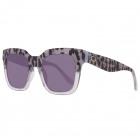 Zgadnij, okulary przeciwsłoneczne GU7478 05B 50