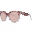 Zgadnij, okulary przeciwsłoneczne GU7478 47G 50