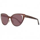 Guess sunglasses GU7487 49F 51