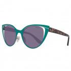 Guess sunglasses GU7487 88C 51