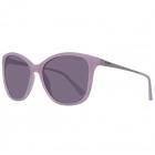 Zgadnij okulary GU7502 78C 57