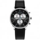 Gant Uhr GTAD00201199I