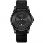 Gant watch GTAD00401699I