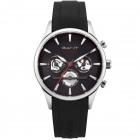 Gant watch GTAD00502799I