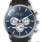 Gant watch GTAD00502899I