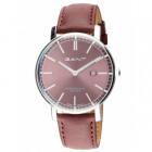 Gant watch GTAD00602999I