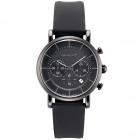 Gant watch GTAD00701099I